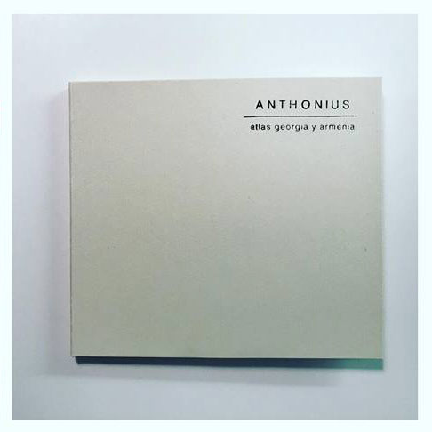 Anthonius-Atlas-Georgia-Armenia-Mixed-Mastered-Restoration-Javhastudios-Miguel-Sar-Tadeo