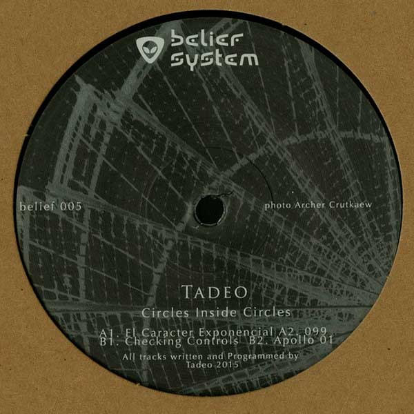 Tadeo-Circles-Inside-Belief-System-Recording-Mix-Javhastudios-Miguel-Sar
