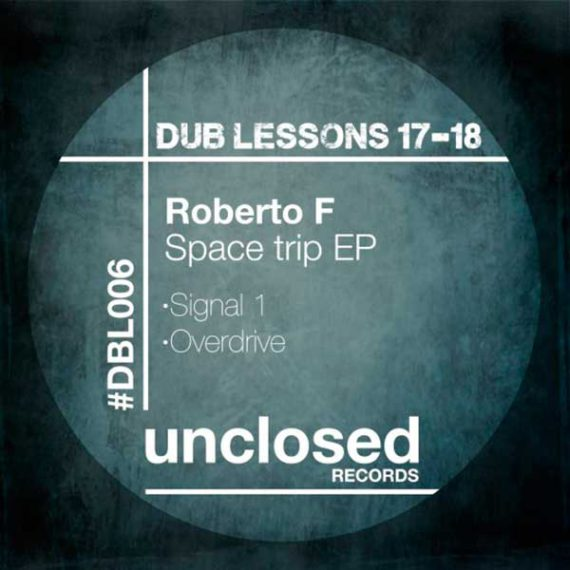 Roberto-F-Space-Trip-Unclosed-Recordings-Mastering-Javhastudios-Madrid-Miguel-Sar