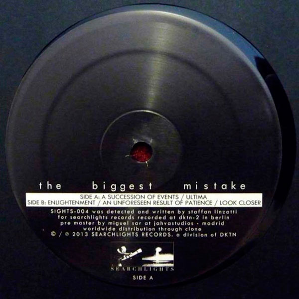 Staffan-Linzatti-Searchlights-Records-Mastering-Javhastudios-Miguel-Sar-Tadeo