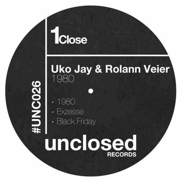Unclosed-Records-Uko-Jay-Rolann-Veier-Mastering-Javhastudios-Miguel-Sar