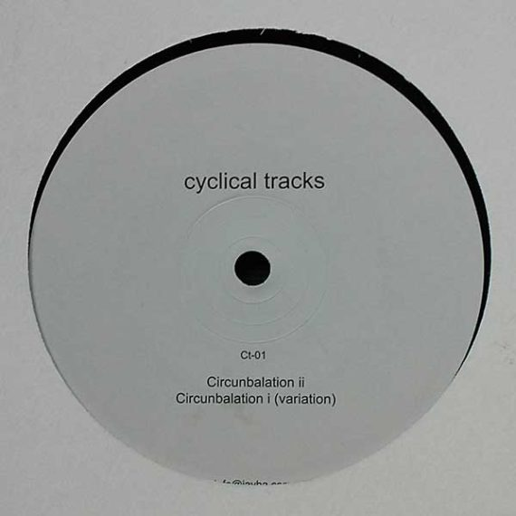Tadeo-Javhastudios-Mix-Mastering-Production