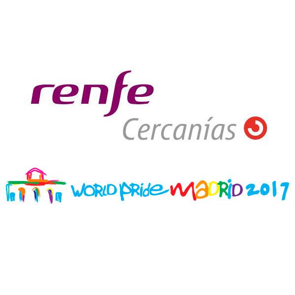 Renfe-Worldpride-Madrid-2017-Javhastudios-Recording-Mastering