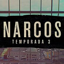 Narcos-Netflix-Javhastudios