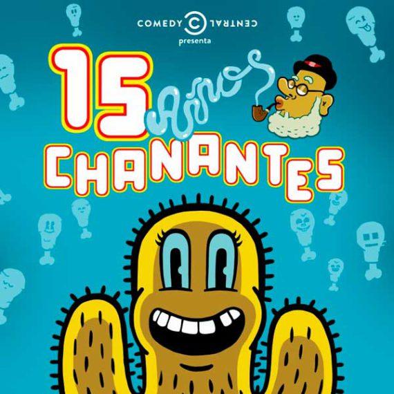 chanantes-javhastudios-mastering