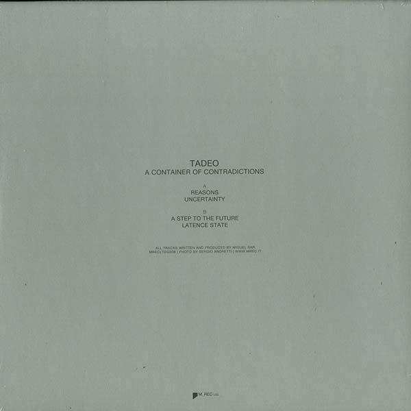 Tadeo-Container-Contradictions-Mrec-Recording-Production-Mix-Javhastudios