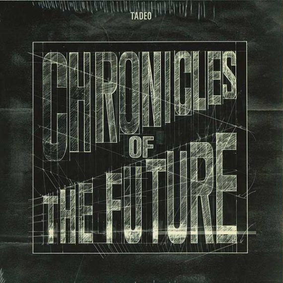 Tadeo-Chronicles-Future-Recording-Mix-Javhastudios-Miguel-Sar-Techno-Non-Series