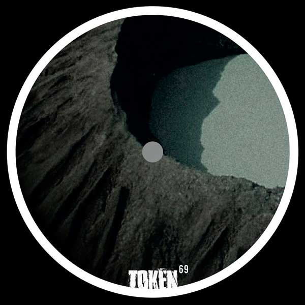 Tadeo-The-Pit-Token-Techno-Mix-Recording-Javhastudios