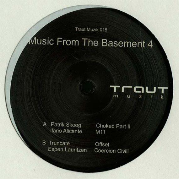 Traut-Muzik-Truncate-Mastering-Javhastudios