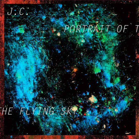 jc-portrait-of-the-flying-sky-mix-mastering-javhastudios