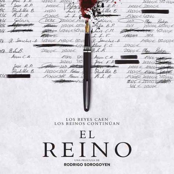EL-REINO-CARTEL-Mezcla-BSO-OST-Javhastudios